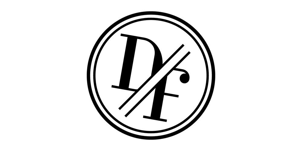 dhiyafaris
