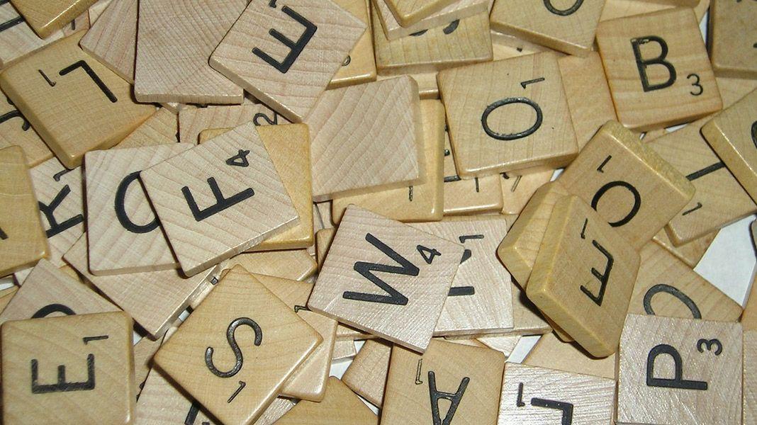 permainan untuk memperkaya kosakata bahasa inggris