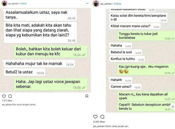 Contoh Teka Teki Dan Jawapan Bahasa Melayu Yang Penting Untuk Para Murid