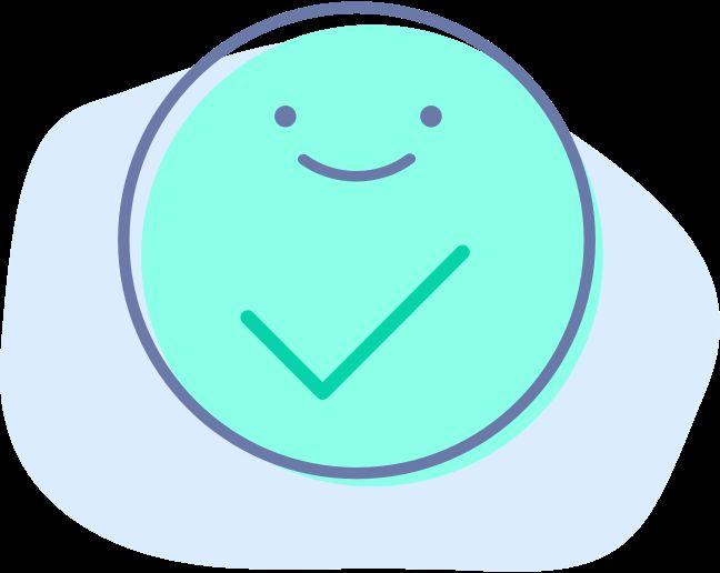 Contoh Teka Teki Emoji Bank Yang Power Untuk Para Ibubapa