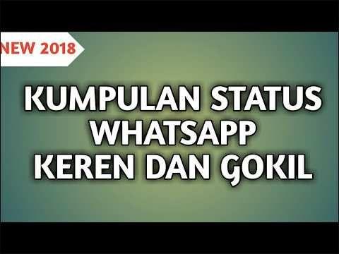 status lucu gokil abis terupdate kumpulan video pendek status whatsapp lucu and gokil ban