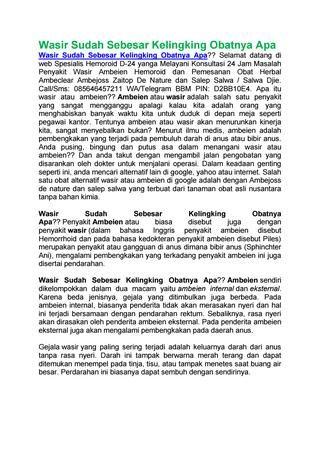 sengketa tiada putus matriarkat reformisme islam dan koloniasme di minangkabau by freedom institute issuu