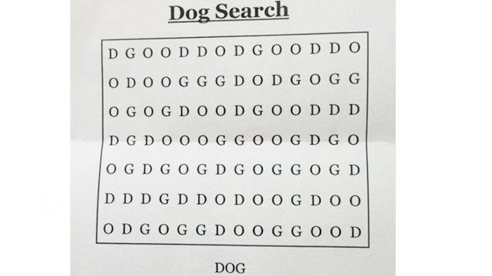 contoh teka teki huruf dan angka yang hebat untuk murid of pelbagai contoh teka teki huruf