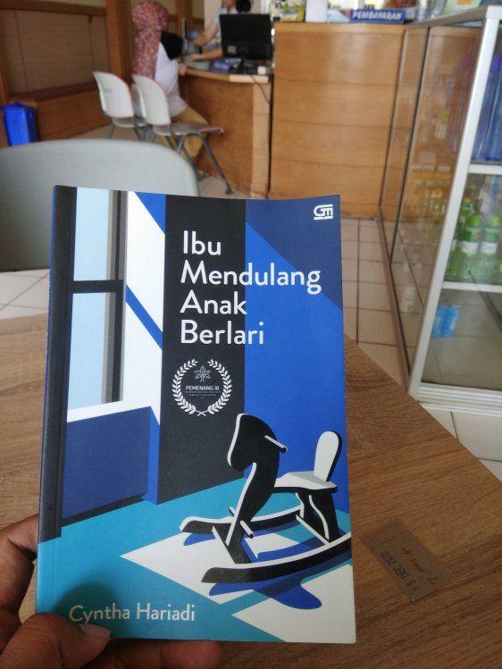 april 2016 penyelia naskah mirna yulistianti copy editor sasa desainer buku roy wisnu setter fitri yuniar isbn 978 602 03 2763 1 skor 3 5