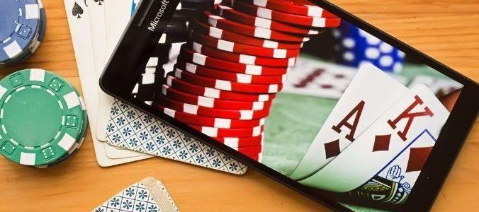 game perjudian dominoqq online apakah mereka bernilai risiko
