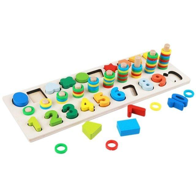 anak anak pendidikan mainan tk 2 6 tahun od teka teki pendidikan awal
