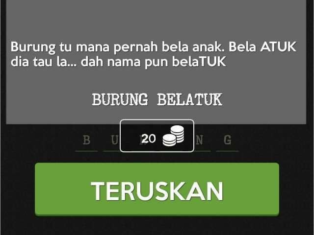 teka teki lawak appstore for android download by size handphone