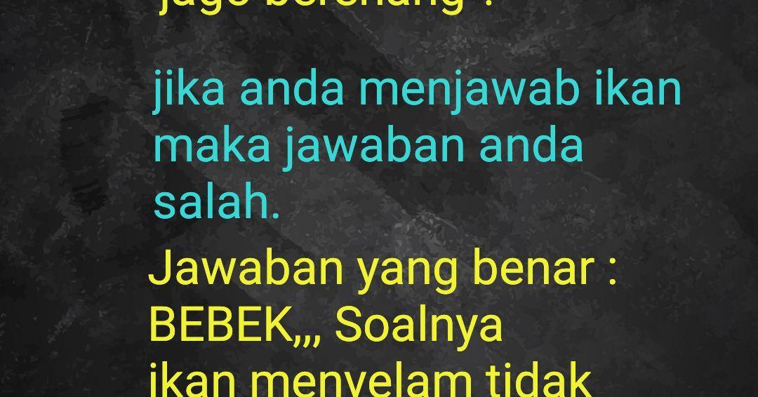 textgram 1497994952 png
