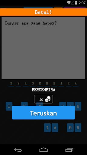 game teka teki free screenshot 4