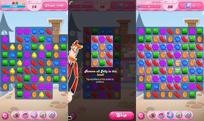 gim puzzle teka teki gratis android candy crush