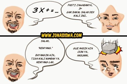 1000 tebak tebakan lucu part 9 www zonasiswa com