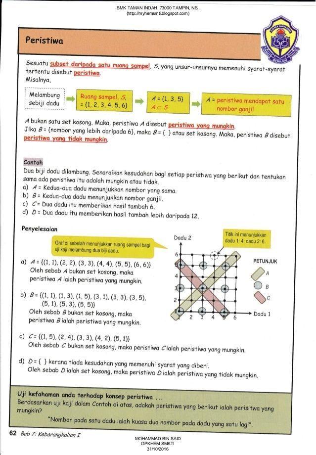 nota matematik tingkatan 4 56 638 jpg cb 1483284434 contoh contoh teka silang kata dan jawapan bahasa melayu