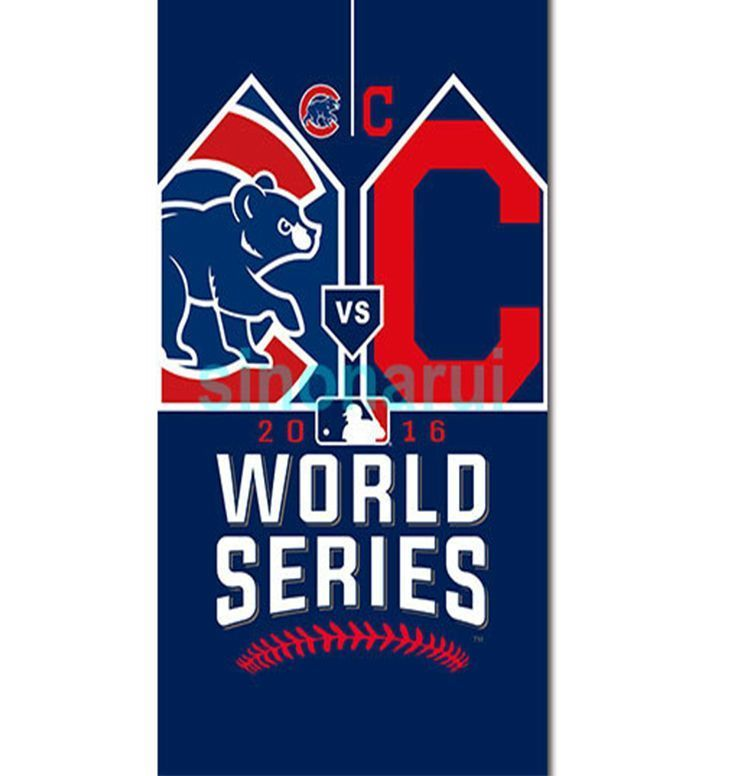 chicago tim w flag 2016 chicago cubs baseball flag indians champions chicago cubs banner