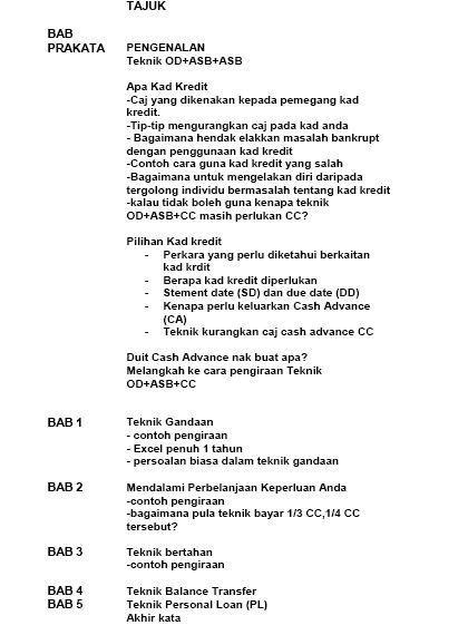 Contoh Teka Teki Malaysia 2019 Yang Meletup Untuk Murid
