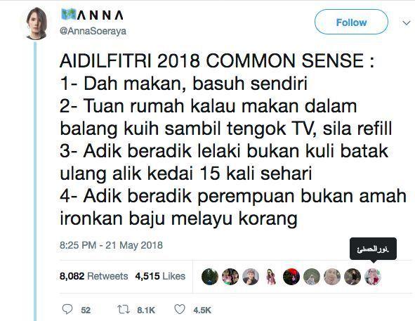Contoh Teka Teki Malaysia 2019 Yang Penting Untuk Para Guru