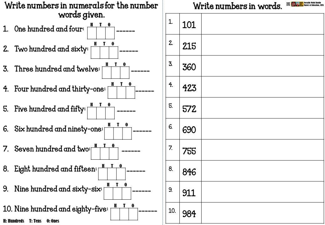 nota matematik tahun 1 yang terbaik matematik bukan sekadar kira kira logical thinking and reasoning of