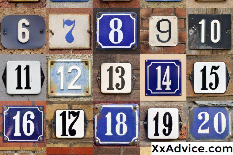 12 teka teki matematik hanya yang paling dapat dapat tepat