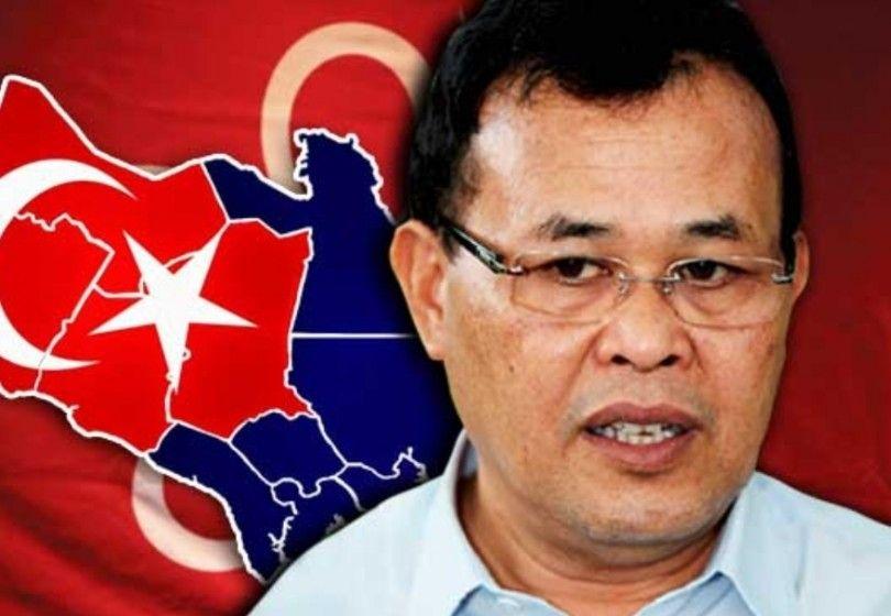 Contoh Teka Teki Nama Tempat Di Johor Yang Menarik Untuk Ibubapa