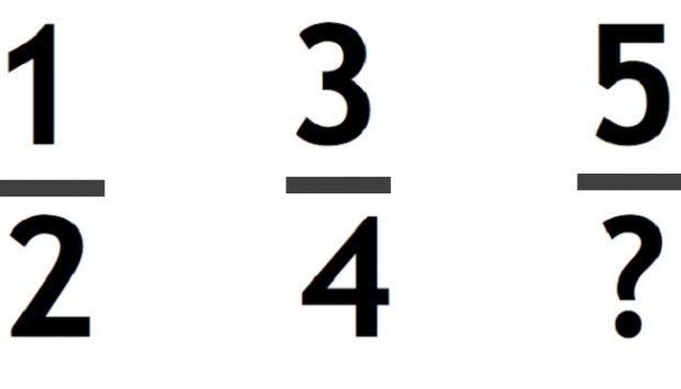 contoh teka teki nombor dalam kotak yang power untuk para guru of bermacam contoh teka teki