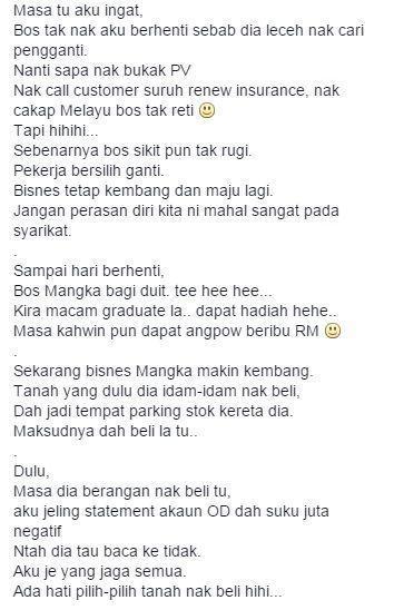 Contoh Teka Teki orang Terengganu Yang Terhebat Untuk Murid