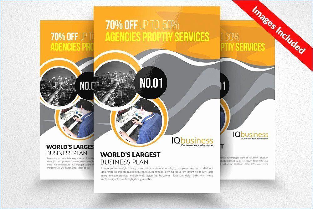 club flyer background template fresh free flyer backgrounds template luxury free downloadable poster