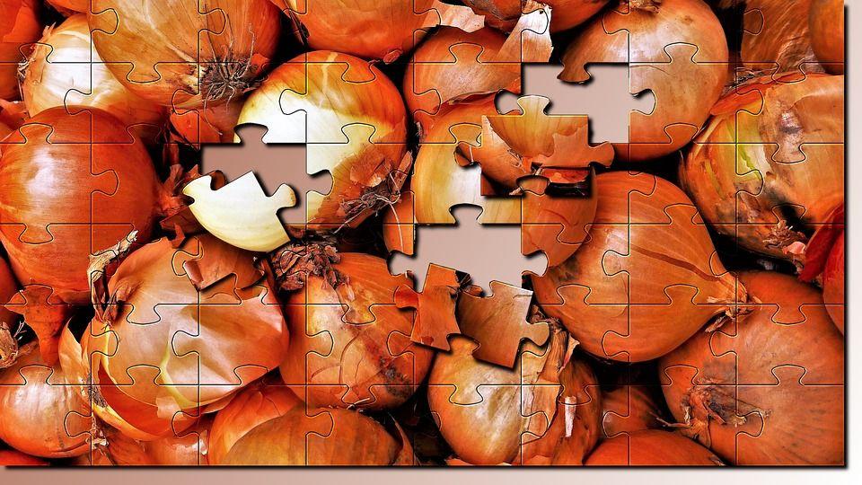 puzzle 3288354 960 720 jpg