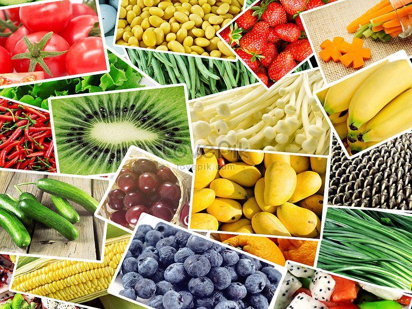 teka teki sayur dan buah