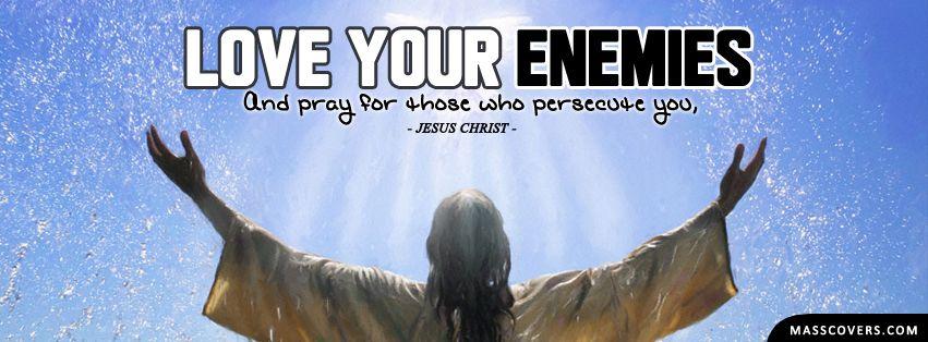 love your enemies jpg