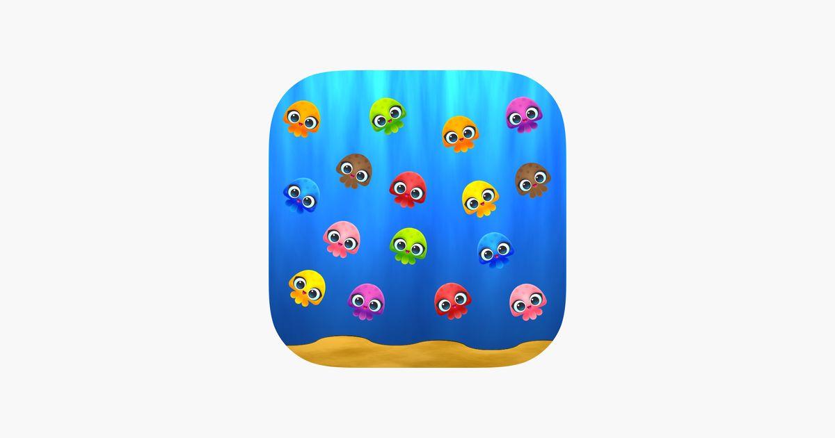 obor obor cute perlawanan link mania soda saga 2d teka teki permainan di app store