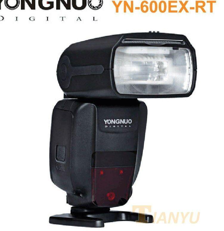 yn968ex rt anti throw yongnuo flash speedlite ttl nirkabel dipimpin cahaya untuk canon kamera dukungan yongnuo yn e3 rt yn600ex
