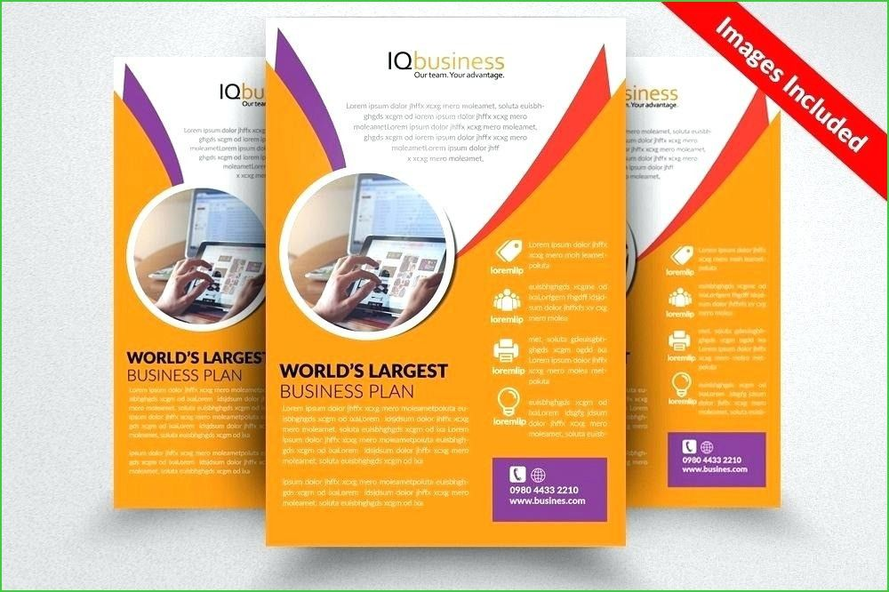 free flyer template create flyer line free poster templates 0d wallpapers 46 awesome