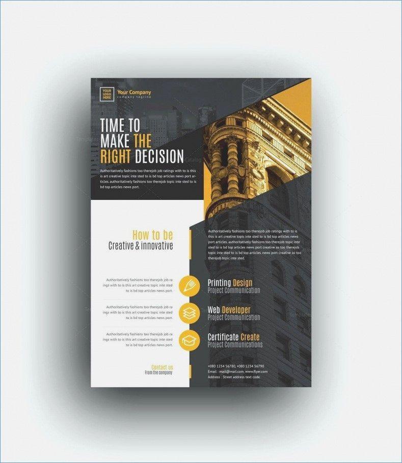 Create Poster Berguna Download Cepat Bermacam Contoh Job Vacancy Poster Yang Hebat Dan