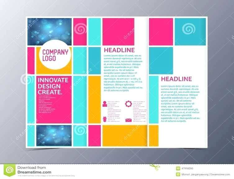 printable 7 case template new unique poster presentation templates design iphone cv online free
