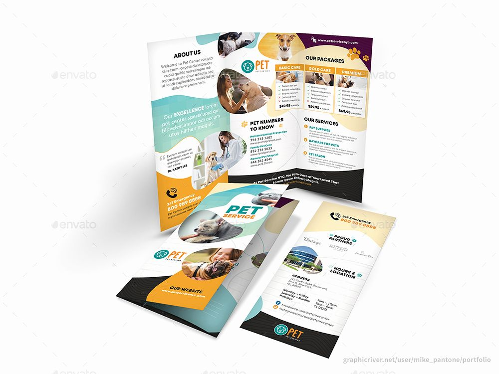 Create Poster Power Creating Flyers for Free 10 Images Medi Ca Designs