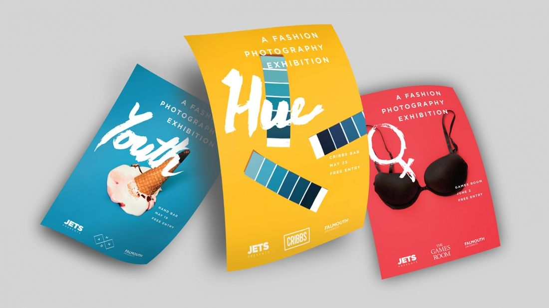 Creative Poster Design Inspiration Menarik 60 Of the Best Graphic Designers to Follow On Behance Creative Boom