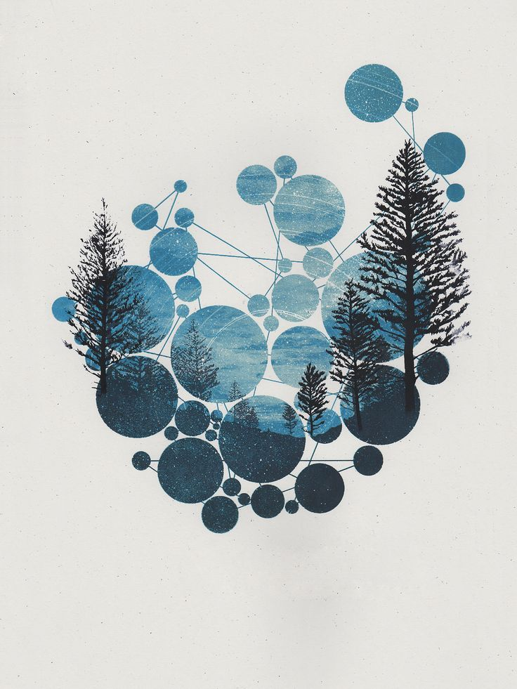 918 best illustrative images on pinterest creative arts and design