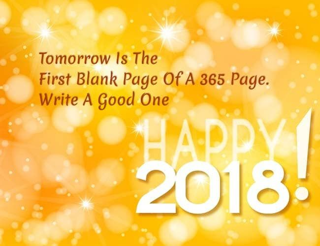 Deepavali Poster Bernilai Happy New Year 2018 Wishes Wishes Sms Images and Whatsapp