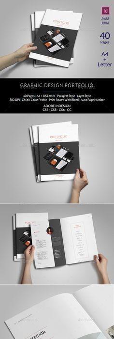 Desain Poster Online Berguna Free Graphic Design Online A E A Poster Wallpaper Professional Unique