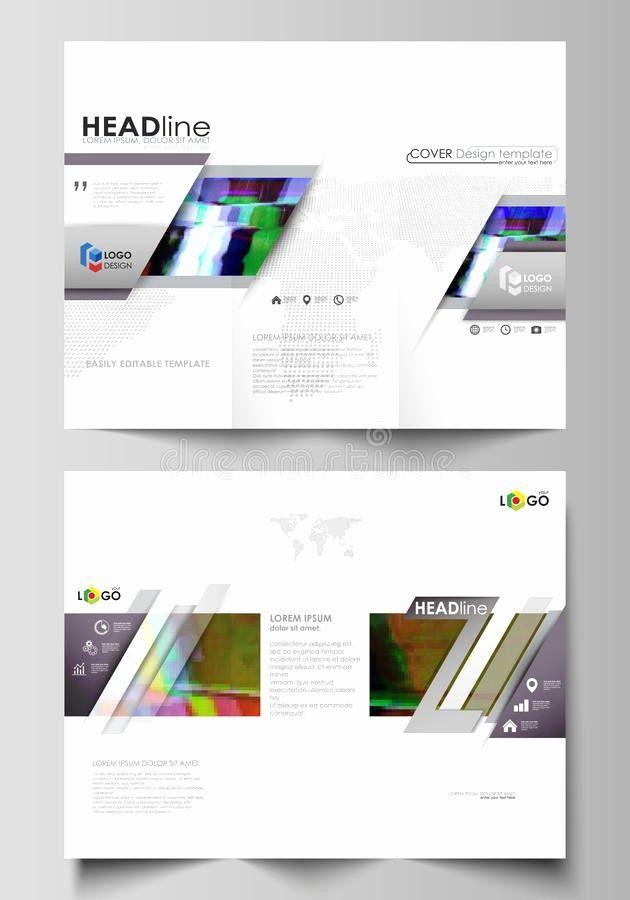 Desain Poster Online Bernilai Dapatkan Poster Design Online Yang Power Dan Boleh Di Cetakkan