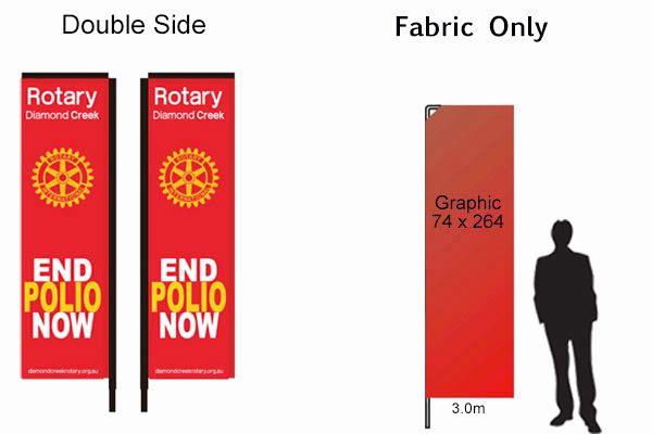 banner content ideas inspirational x logo idea unique modern floor elegant 0d grace place barnegat nj