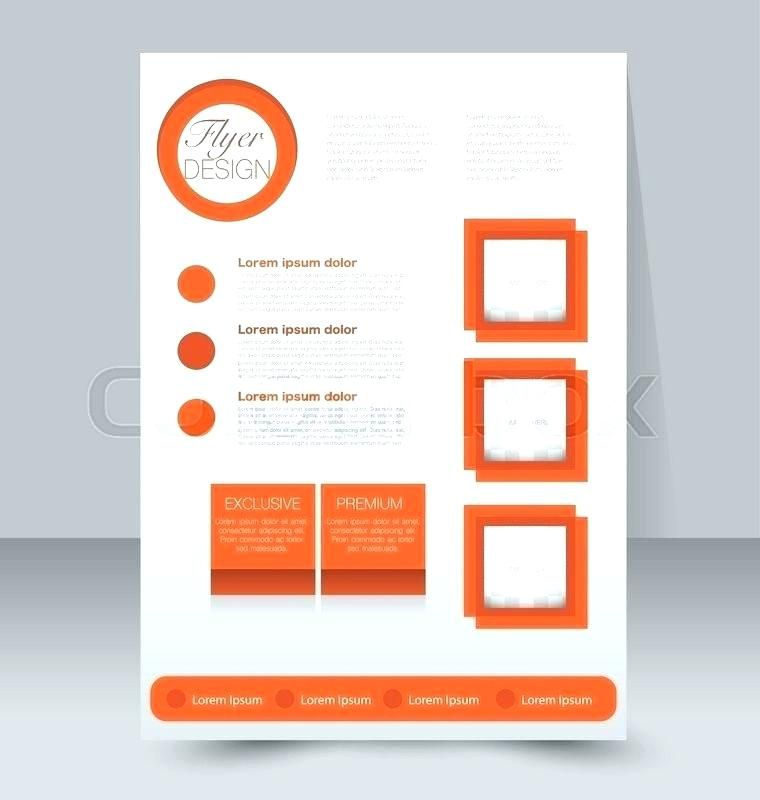 Donation Poster Baik Wanted Poster Template Ks1 Hanci Co