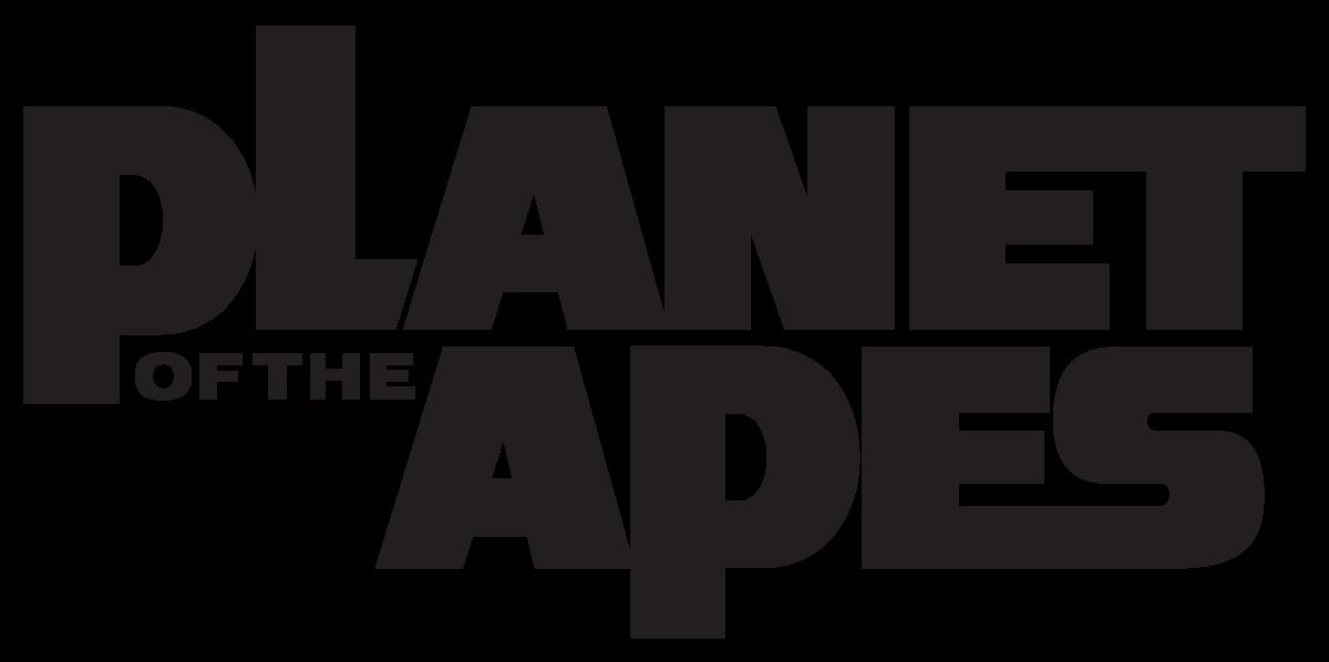 Drug Poster Baik Planet Of the Apes Wikipedia