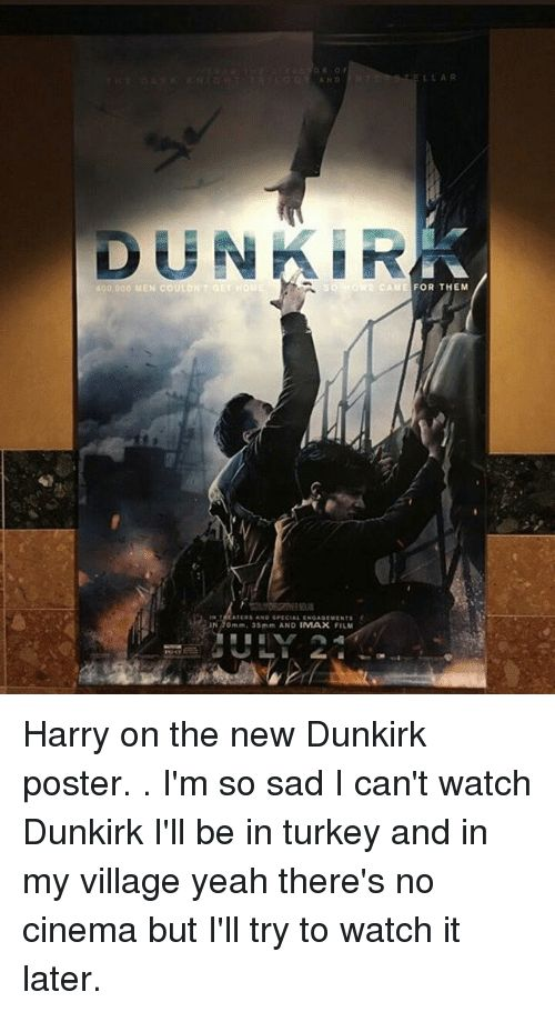 Dunkirk Poster Berguna Dun Air for them A00 000 Men Could N Emeater and Spechal Engagements
