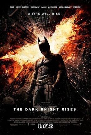 Dunkirk Poster Bernilai the Dark Knight Rises Wikipedia Bahasa Indonesia Ensiklopedia Bebas