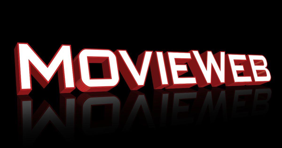 movieweb png
