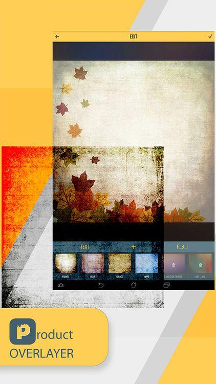 Edit Poster Meletup Poster Maker Poster Designer by son Hoai Tran
