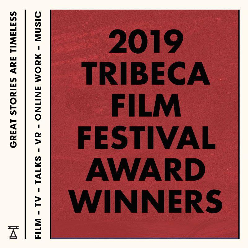 Edit Poster Online Baik Tribeca