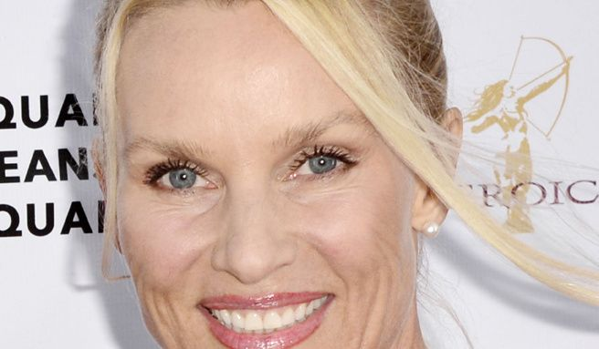 Edit Poster Online Terbaik Nicollette Sheridan On Her Desperate Housewives Lawsuit I Was A