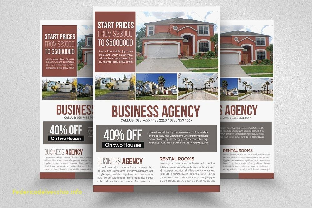 free sale flyer template free brochure template downloads example for sale flyer template