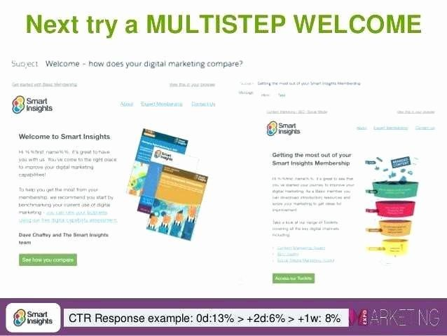 poster presentation template ppt great presentation templates 2018 a a free powerpoint template